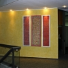 Foyer der Volksbank Esslingen