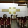 Evang. Kirche Metzingen