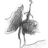 Flügelwesen 11