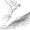 Flügelwesen 13